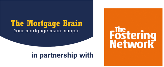 The Fostering Network Partnership