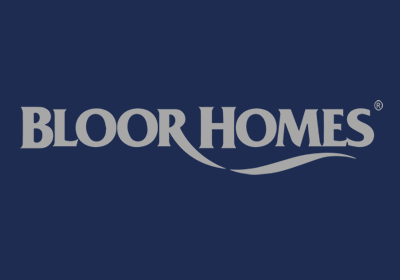 Bloor Homes Mortgage