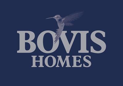 Bovis Homes Mortgage