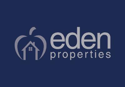 Eden Properties Mortgage