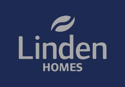 Linden Homes Mortgage