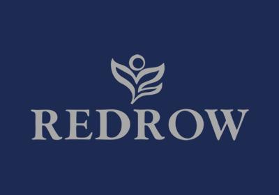 Redrow Homes Mortgage