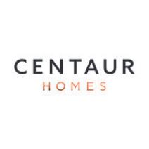 Centaur Homes