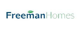 Freeman Homes