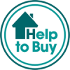 help-to-buy-logo