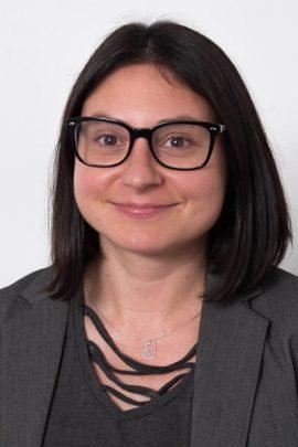 Katarzyna Brozik